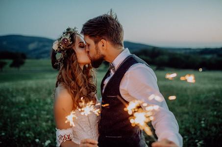 Hochzeitsfoto_Paarbilder_2.jpg