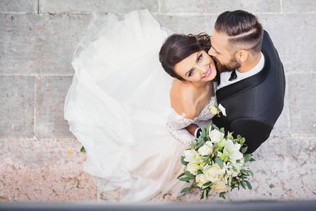 Hochzeitsfoto_Paarbilder_10.jpg