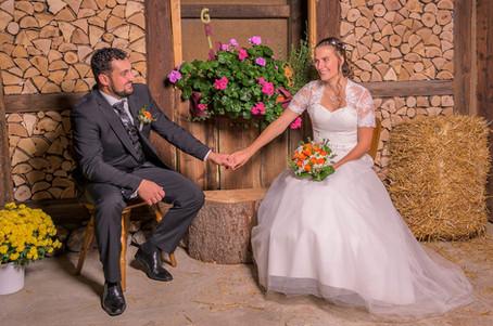 Hochzeitsfoto-Paarbilder_1.jpg