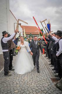 Hochzeitsfoto-Kirche_3.jpg