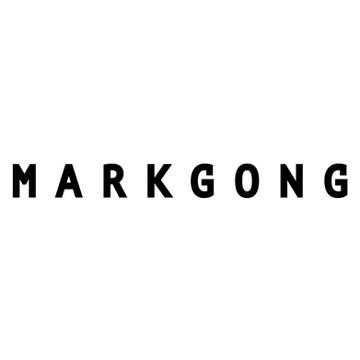 Mark Gong.jpg
