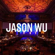 Jason Wu.jpg