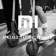 Mi PSNY Thumbnail.jpg