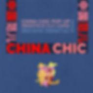 China Chic.jpg