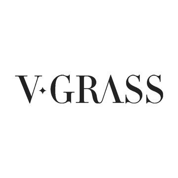 Vgrass.jpg