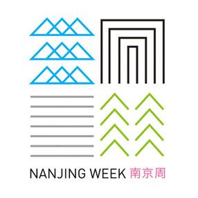 Nanjing Week