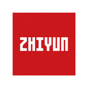 ZHIYUN.jpg