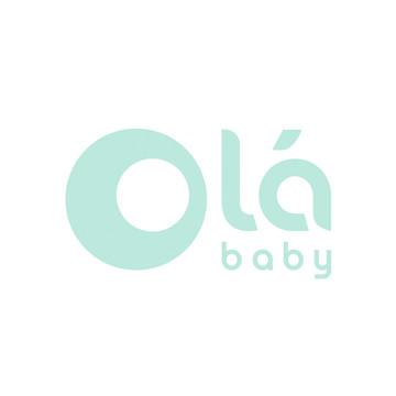 Olababy.jpg