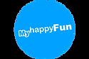 myhappyfun.png