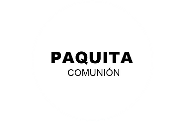 PAQUITA COMUNION.png