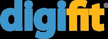 Digifit_logo_no_tag.png