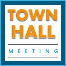 Family TOWN HALL 9/8/20