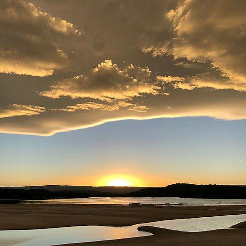 South Coast dusk.jpg
