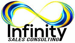 InfinitySalesConsultingLogo_2018.jpg