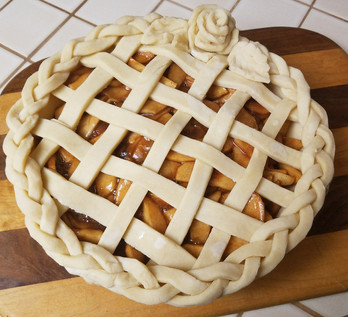 Apple Pie_edited.jpg