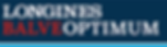 LonginesBalve_Standard_Logo_HG-_blau.png
