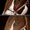 "Thumbnail: Preset Collection ""Studio"" - 10 Presets für Adobe Lightroom + Mobile"