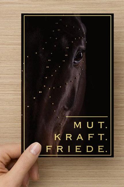 Postkarten 9er Set