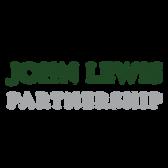 john-lewis-partnership-logo-png-transpar