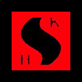 sun-hung-kai-properties-ltd-vector-logo.