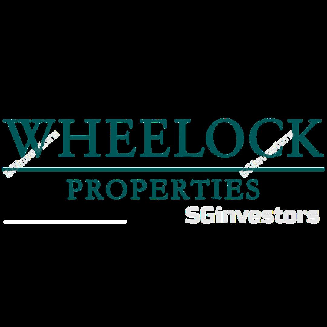 Wheelock Properties.png