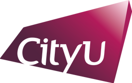cityu_logo1.png