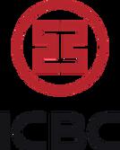 icbc-logo-png-icbc-bank-logo-vector-240.