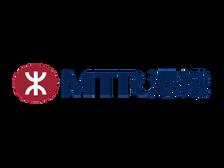 MTR-logo-wordmark-1024x768.png