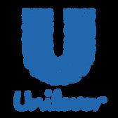 unilever-logo-vector-768x768.png