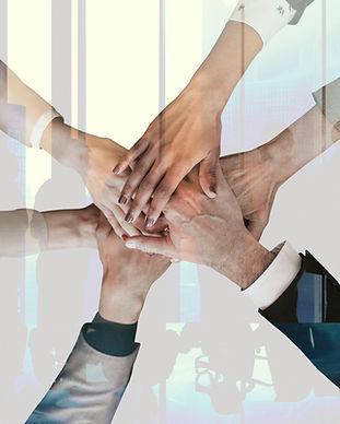 teamwork-partnership-corporate-business-concept.jpg