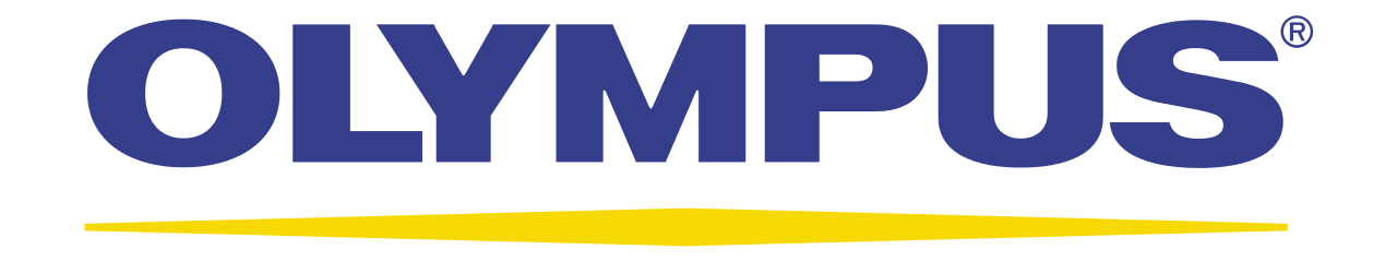 1280px-Olympus_Corporation_logo.svg.png