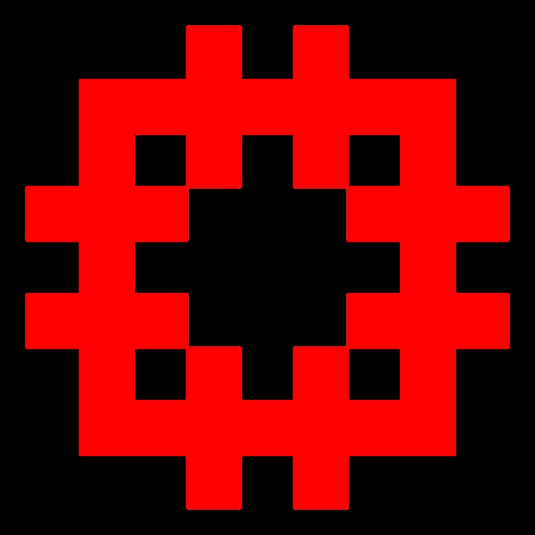 1200px-Logo_of_Hong_Kong_Housing_Authori