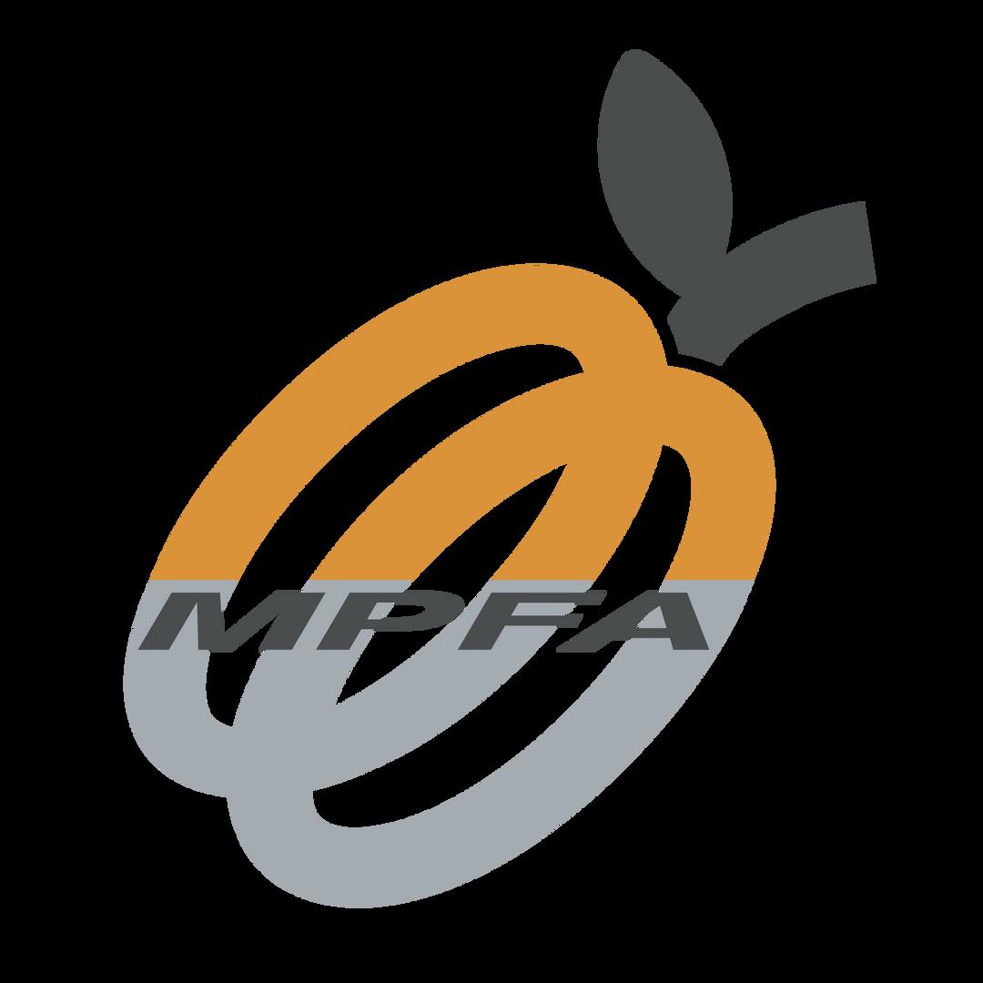 mpfa-logo-png-transparent.png