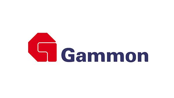 gammon-logo.png