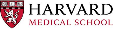 Logo_Harvard.png