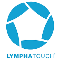 Logo_LymphaTouch.png