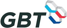 Logo_GBT.png