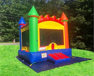 FLYER BOUNCE HOUSE.PNG
