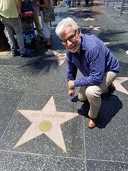 Walk of Fame.jpg