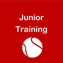 Junior%20Training-1_edited.jpg