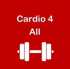 Cardio%204%20all-1_edited.jpg