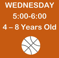 Wednesday%20Basketball-1_edited.jpg
