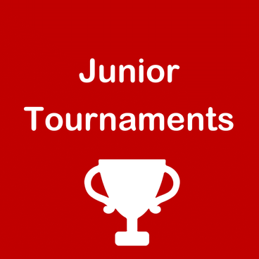 tourney-1 (1).png