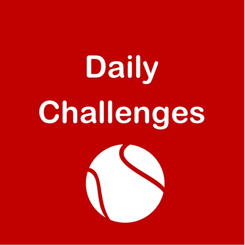 Daily%20Challenges-1_edited.jpg