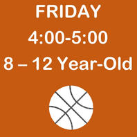 Friday%20Basketball-1_edited.jpg