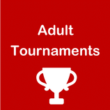 Adult tourney-1 (1).png