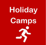 Holiday%20Camps-1_edited.jpg