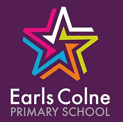 earls-colne-primary-school-225-c[ekm]500