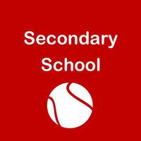 Secondary%20-1_edited.jpg