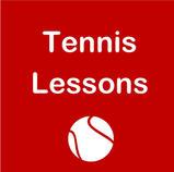 Tennis%20Lessons-1_edited.jpg